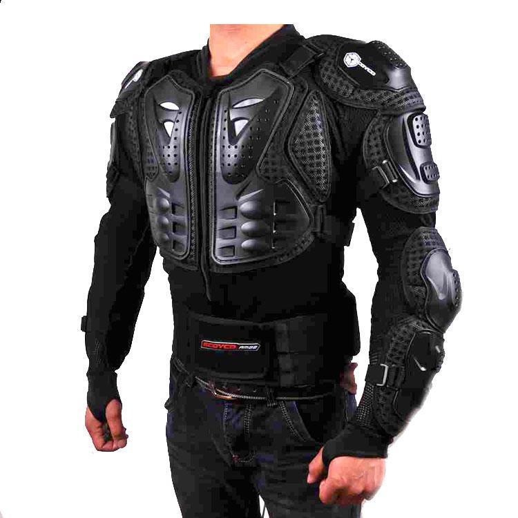 Одежда Для Мотоцикла