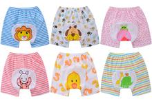 baby shorts baby pp pants (China (Mainland))
