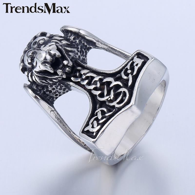 achetez en gros bijoux de mariage celtique en ligne des grossistes bijoux de mariage celtique. Black Bedroom Furniture Sets. Home Design Ideas