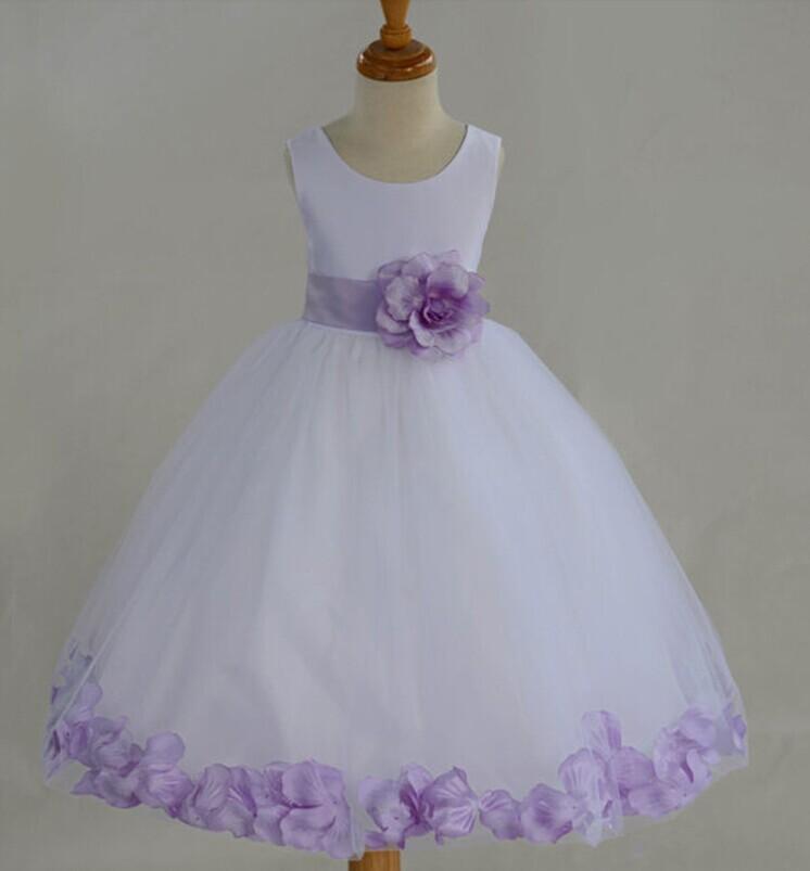 cheap dresses 5t