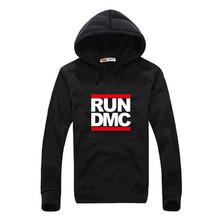2016 health brand sweatshirt Men leisure Tracksuits fleece hoodie Sport Suits Hooded Sweatshirts size M-3XL