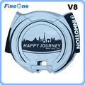 2016 Original INMOTION Scooter V8 Protection Bag Cover Bluetooth Protective Sleeve for V5 V5 V5D V5F