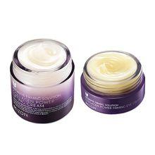 MIZON 1+1 Collagen Power Lifting Cream 75ml + Collagen Power Eye Cream 25ml Korean Cosmetics(China (Mainland))