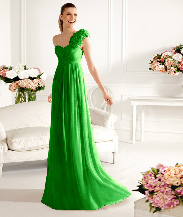 immediate delivery bridesmaid dresses bridesmaid dresses With immediate delivery wedding dresses