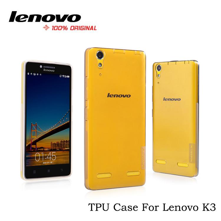 Чехол для для мобильных телефонов Nillkin Lenovo K3 K3/w for lenovo K3 чехол для для мобильных телефонов mofi lenovo k3 4g mtk6752 lenovo k3 k50 mofi lenovo k3 note