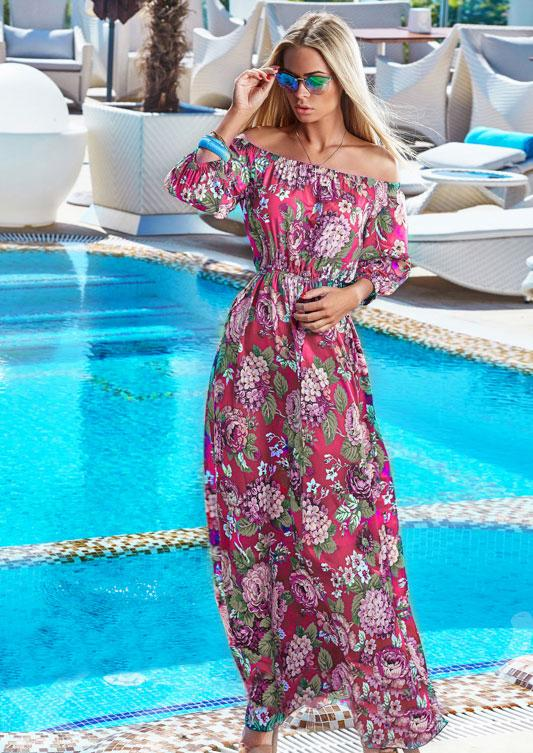 Женское платье Dress new brand 2015 thetest summer dress женское платье dress new brand 2015 thetest summer dress