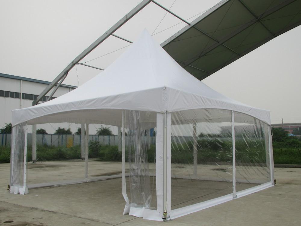 10 6 Canopies : Free shipping m pagoda tent pergola marquee gazebo us