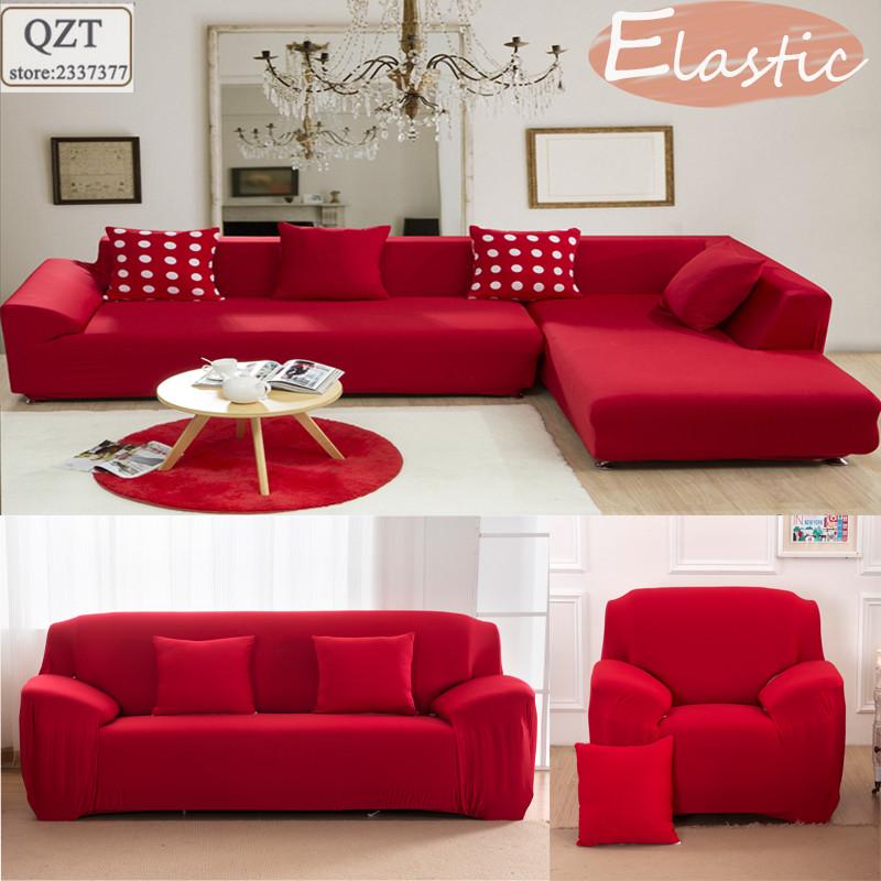 canap couverture de tissu promotion achetez des canap couverture de tissu promotionnels sur. Black Bedroom Furniture Sets. Home Design Ideas