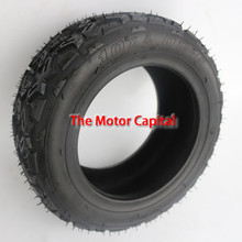 10x4.00-6 tubeless for electric scooter tires electric bike tires 10 x4. 00-6 vacuum tire(China (Mainland))