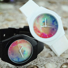 Multiple Styles fashion Jelly silicone watches men sport quartz watch women Luxury Brand Hot ladies dress watches relojes mujer (China (Mainland))