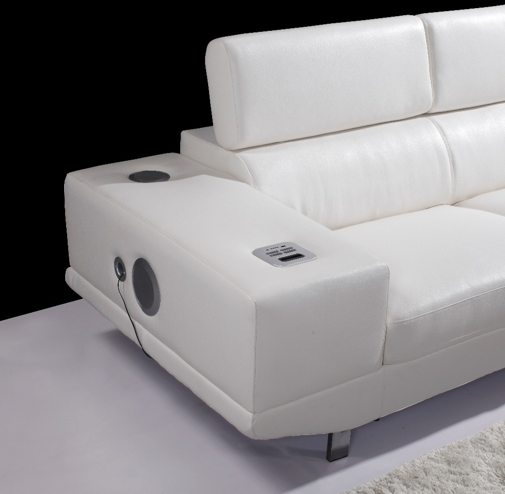 europe style living room sofa couches elegant and cheap elegant furniture