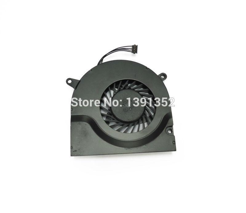 13.3 inch Laptop Original Fan For Apple Macbook Air A1342 Ventilator Replacement 10pcs Wholesale<br><br>Aliexpress
