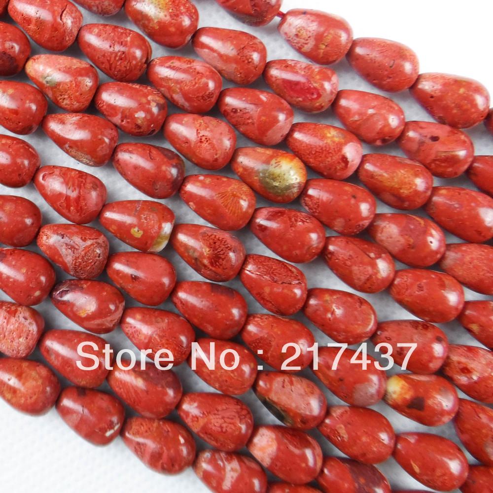 A0045 Free Shopping Wholesale Beautiful Trendy Nipomo Coral Fossil pendant bead 5pcs/lot(China (Mainland))