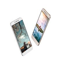 Original Letv LE 1S X500 4G FDD LTE Mobile Phone 3G RAM 16GB 32GB ROM Helio
