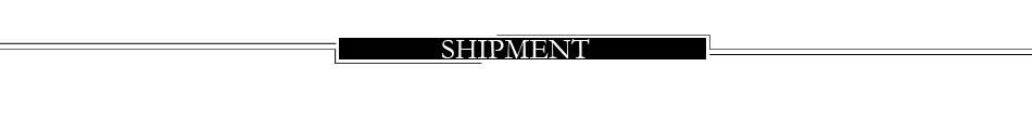 2 цвета белый/желтый v образным вырезом плиссированная открытая спагетти сорочка SHIP