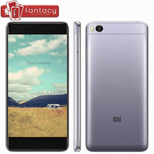 "Buy Original Xiaomi Mi5s 3GB 64GB ROM Mi 5s Smartphone Snapdragon 821 Fingerprint ID Type C 12MP 5.15"" FHD 1080P NFC MIUI 8 OTA for $276.73 in AliExpress store"