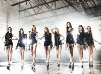 AFTER SCHOOL MAXI SINGLE ALBUM FLASHBACK  Release Date : 2012-06-22 KPOP <br><br>Aliexpress