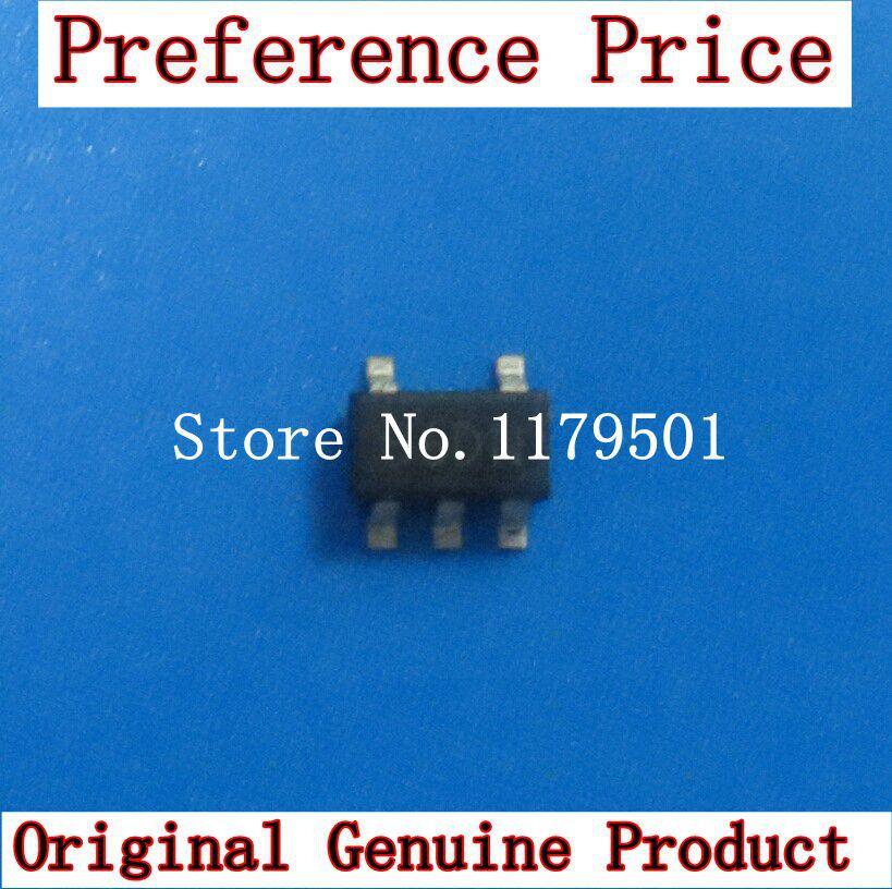 Original Genuine Product LT1930ES5 LT1930 SOT23-5 Marking LTKS Main Business IC Integrated Circuit - Shenzhen Shengda Weiye Technology Co. Ltd. store