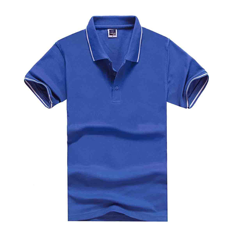 Popular uniform england buy cheap uniform england lots for Work polo shirts with logo