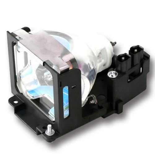 Compatible Projector lamp for MITSUBISHI XL2<br><br>Aliexpress