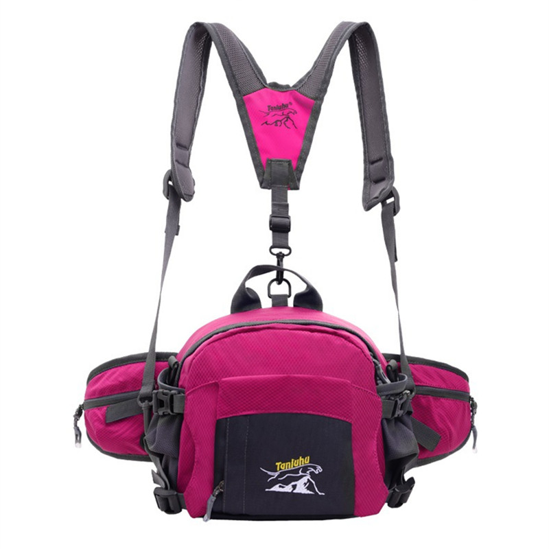 Mountain Bike Bag Hydration Pack Water Rucksack Backpack Cycling Bicycle Bike/Hiking Climbing Pouch + Hydration Bladder(China (Mainland))