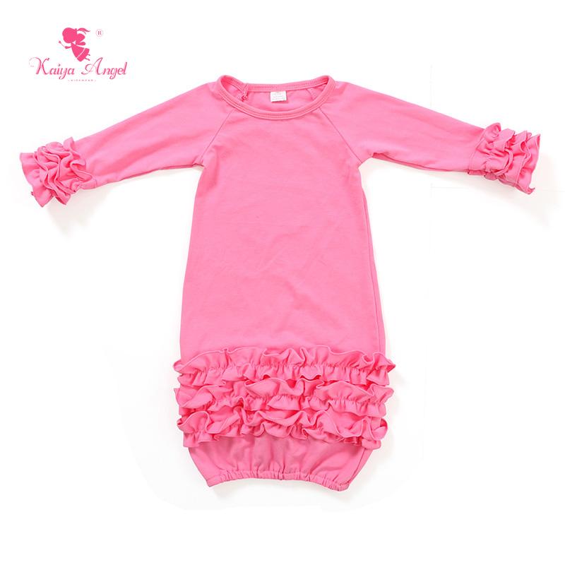 Popular Baby Sleep Sack With Sleeves Buy Cheap Baby Sleep