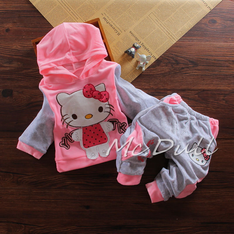 baby clothes. As the leader in baby apparel and America's #1 baby clothing brand, Carter's defines the standard for soft, durable, affordable and overall unmatched quality.