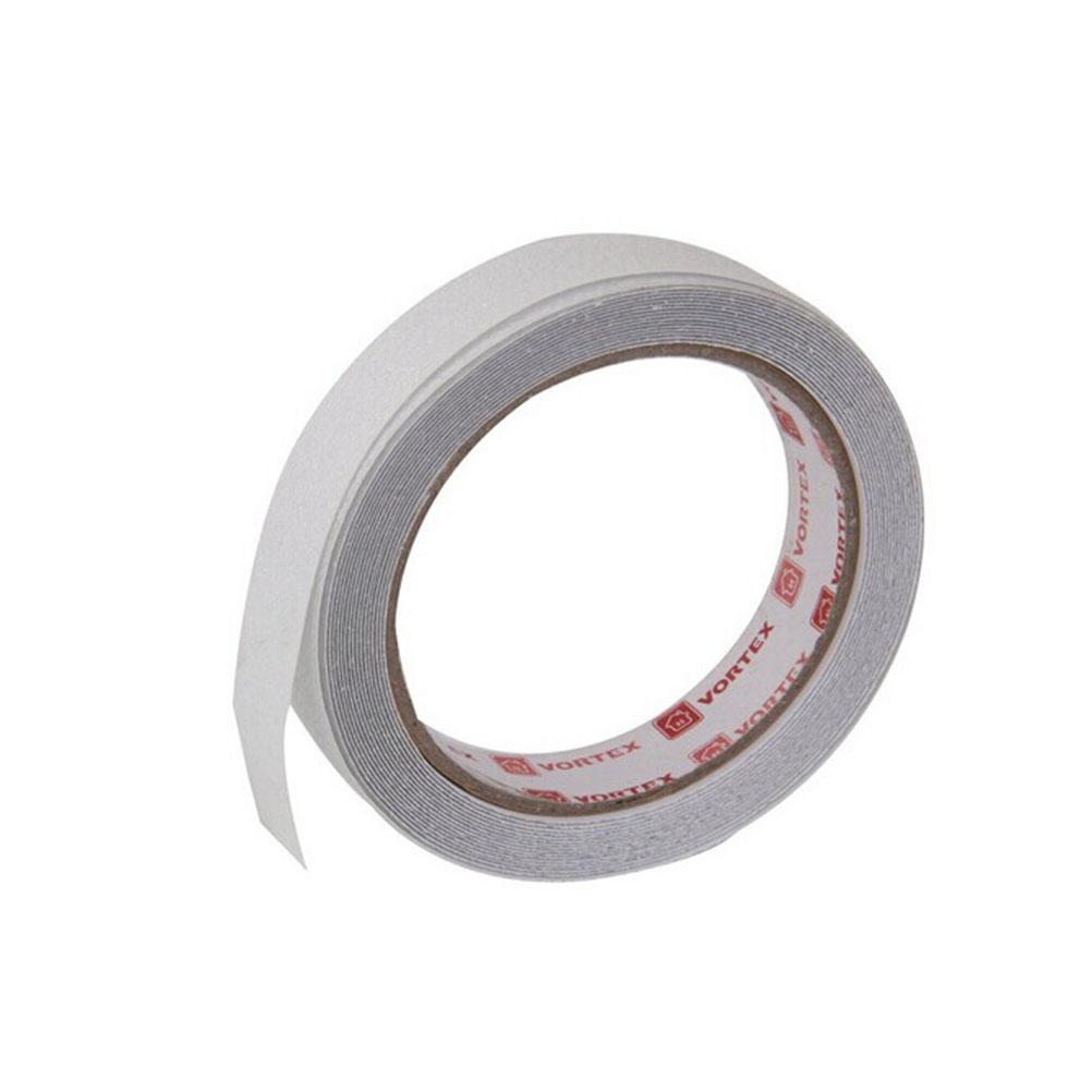 5m 25mm anti slip bath grip stickers non slip shower anti slip bath stickers non slip bath