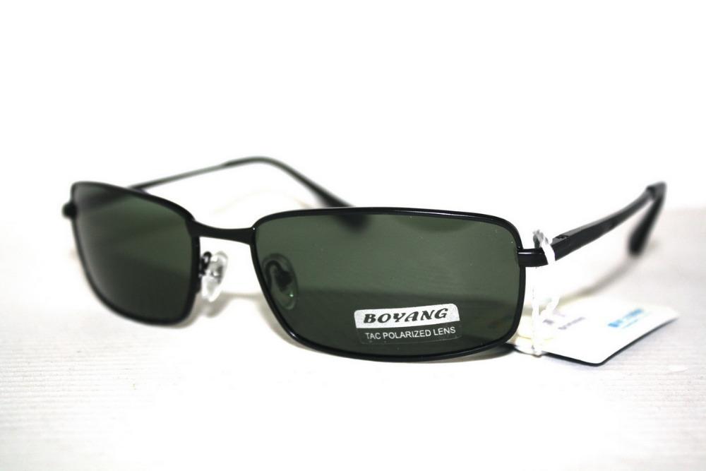 Polarized Reading Sunglasses  por polarized reading sunglasses polarized reading