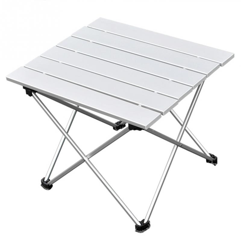 Compra mesa plegable de playa online al por mayor de china - Mesa plegable playa ...