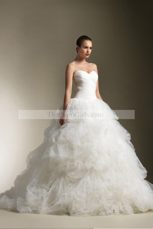 Low price vintage princess cheap wedding dress 2015 for Low price wedding dresses