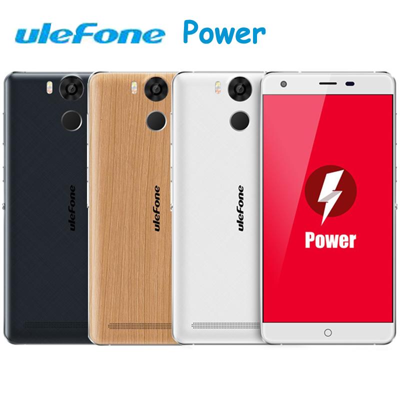 "Здесь можно купить  Original Ulefone Power 4G FDD-LTE Smartphone 5.5"" Dual Sim MobilePhone MTK6753 Octa Core Fingerprint ID 3GB RAM 16GB ROM 13.0MP Original Ulefone Power 4G FDD-LTE Smartphone 5.5"" Dual Sim MobilePhone MTK6753 Octa Core Fingerprint ID 3GB RAM 16GB ROM 13.0MP Телефоны и Телекоммуникации"