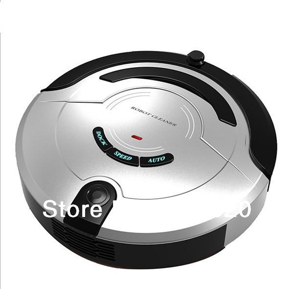 Klinsmann intelligent automatic household intelligent robot vacuum cleaner, sweeping machine quality goods