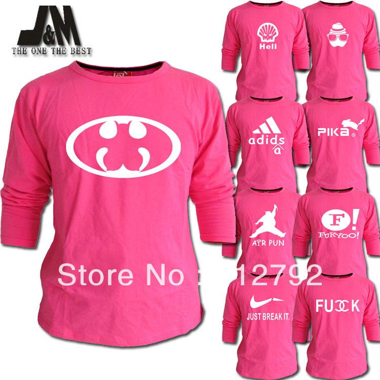 футболка xxxxxxl размер-бм2