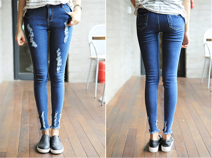 Collection Womens Jeans Brands Pictures - Get Your Fashion Style