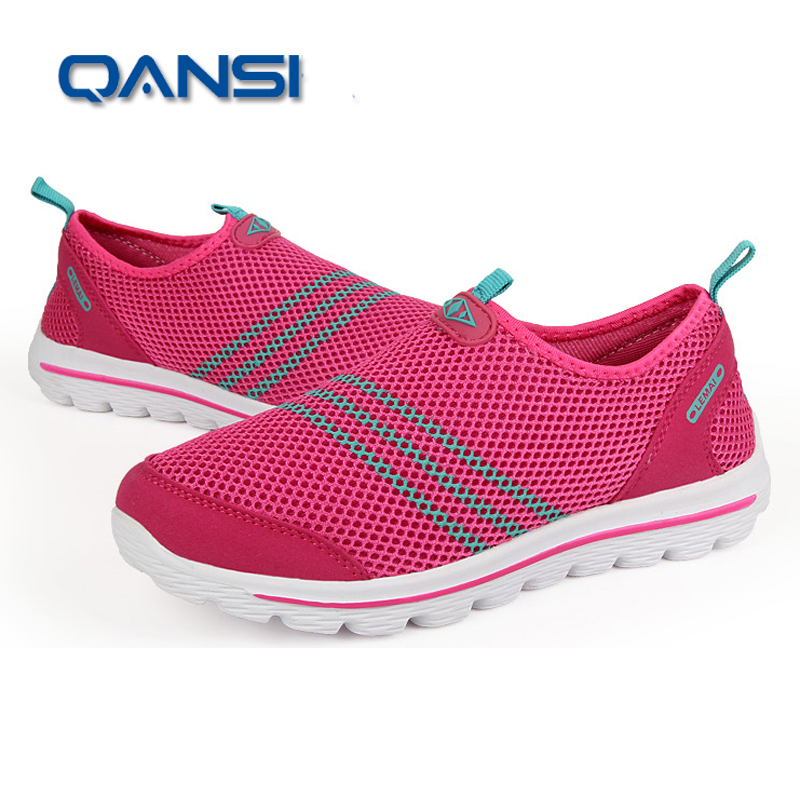 2015 Summer Breathable Men's&Women Fashion Sneakers Women Sports Outdoor Sneakers Shoes(China (Mainland))