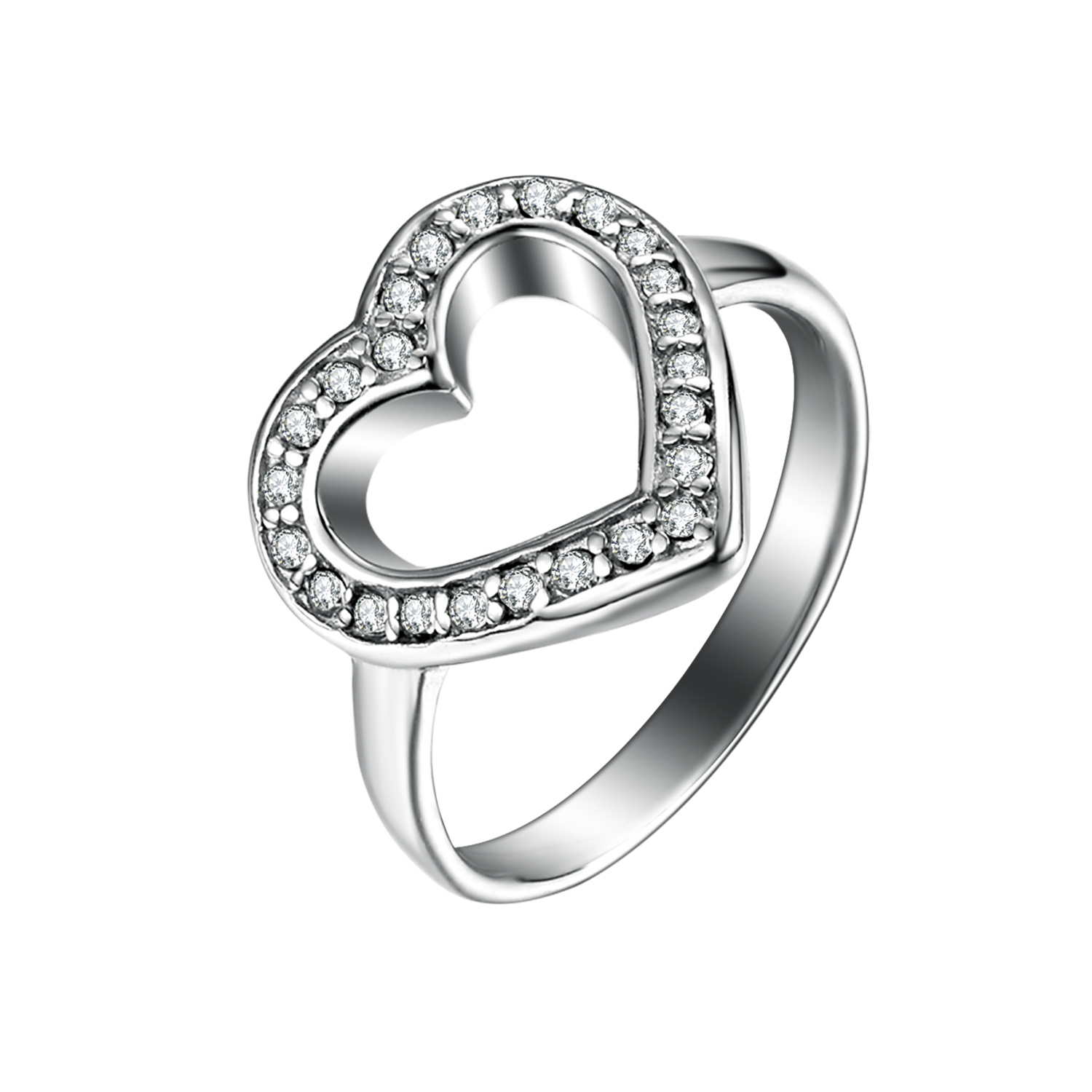 Funky rings reviews online shopping funky rings reviews for Funky wedding rings