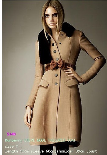 Winter Coats Cheap Ladies - Coat Nj