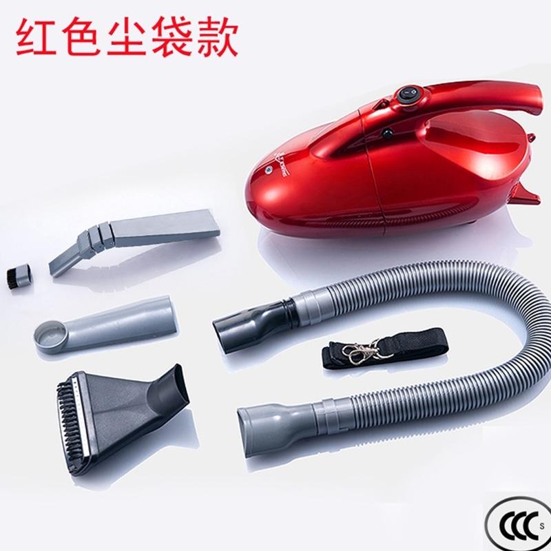 800w power handheld Vacuum cleaner, AC220-240V 50-60hz VACUUM sweeper, 3.85m power cord(China (Mainland))