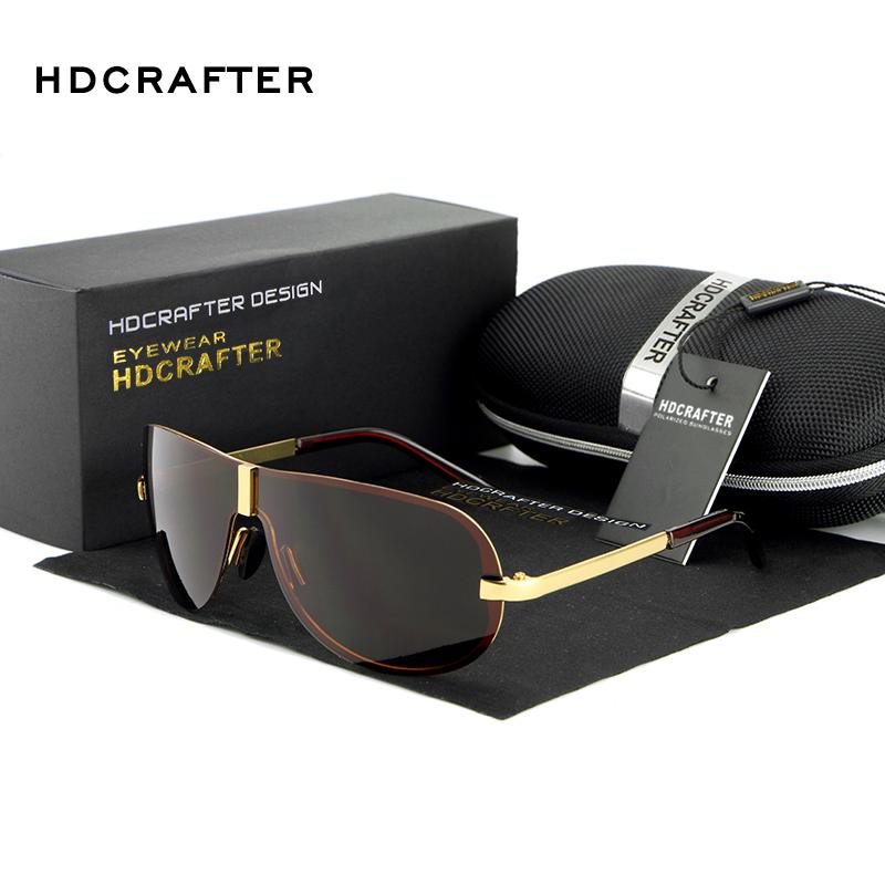 Hot sale Man polarization glasses,Sunglasses men uva, uvb ultraviolet prevention brand sun glasses(China (Mainland))