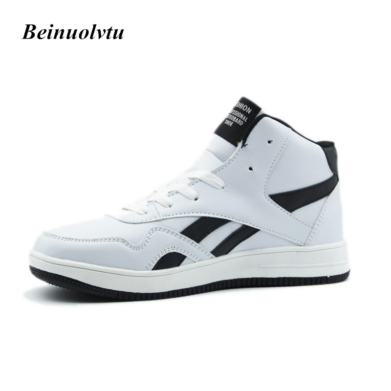 High Tennis Shoes Promotion-Shop for Promotional High Tennis Shoes ...