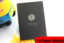 Bateria do Telefone para Takee 1 Takee1