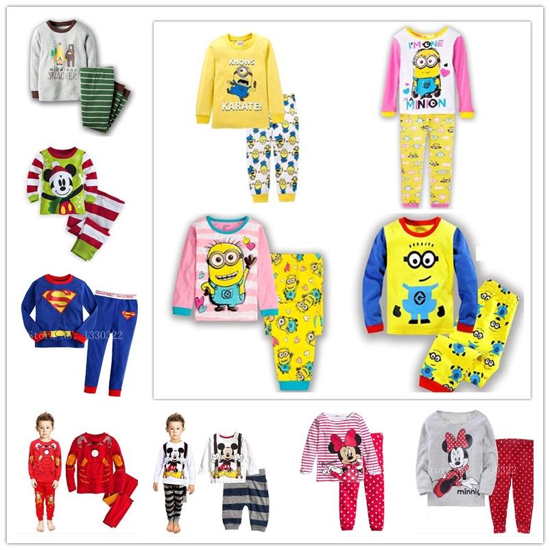 Children pyjamas - ChinaPrices.net