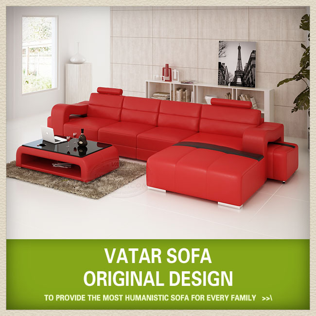 Alibaba italian style new model sofa sets in living room for New model living room furniture
