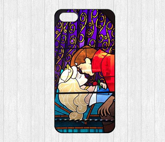 2014 mais recente projeto da bela adormecida beijo for O jardineiro fiel capa