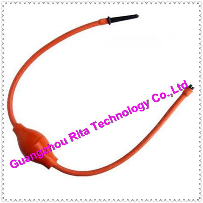 Catheter Types Reviews - Online Shopping Catheter Types Reviews on ...