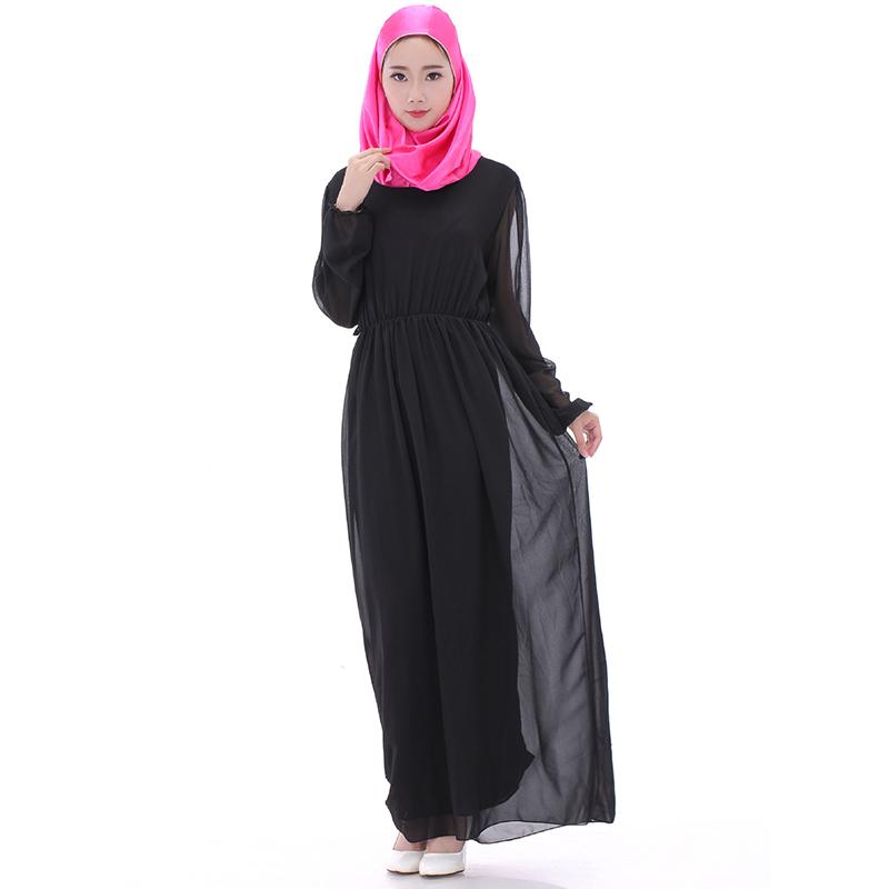 moderne islamique robe achetez des lots 224 petit prix moderne islamique robe en provenance de