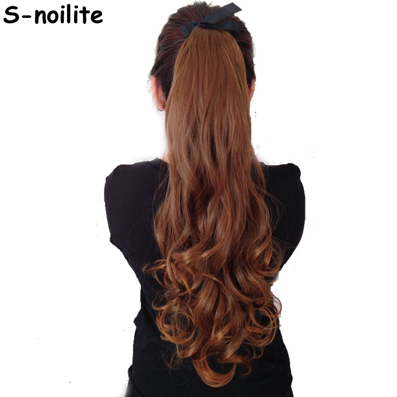 Popular Ponytail Clip Buy Cheap Ponytail Clip Lots From