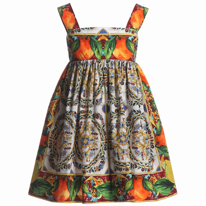 Discount Italian Designer Clothing For Kids Italy Designer Child Wear