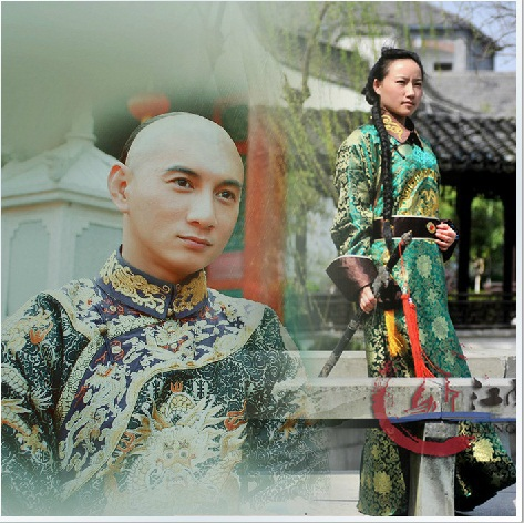 Costume male costume costumes costume Free ShippingОдежда и ак�е��уары<br><br><br>Aliexpress